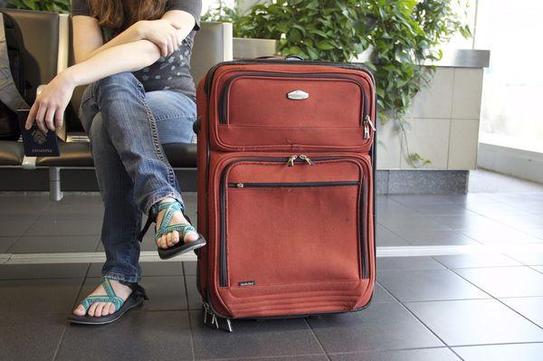 La r daction vous aide choisir votre valise cabine for Aide a la maison